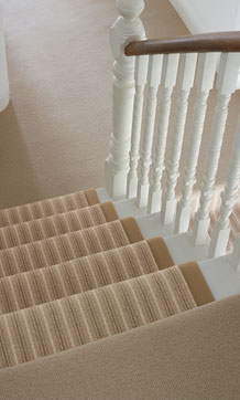 Stairs - Find out more