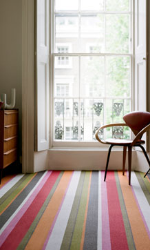 Carpets - Find out more