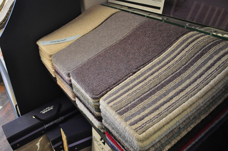 Chelsea Flooring Professional Carpet Sales And Fitting